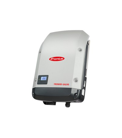 Fronius Galvo 2.0-1 Light