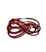 Power cable Dyness B4850